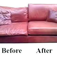 replacement couch cushion furniture foam cushion couch cushions foam for awesome replacing couch cushions new replacement replacement couch cushion