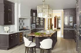Kitchen modern granite Top 20 Best Kitchen Countertops Design Ideas Types Of Kitchen Counters