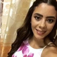 Mayda Diaz Gamarra - Lider Corredora de Seguros Protek - Protek Paraguay    LinkedIn
