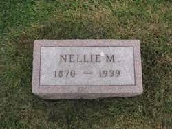 Nellie Heath (Dickinson) (1870 - 1939) - Genealogy