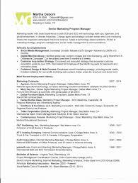 Resume Virginia Tech Virginia Tech Resume Samples Beautiful Tech Resume Samples 11