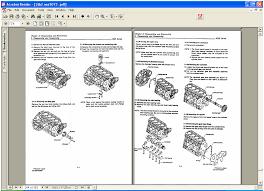 yanmar marine diesel engine 3jh2 series
