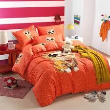 kids animal bedding full queen size animal dog print bedding kids cotton penguin comforter bedding set kids animal bedding