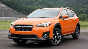 2018 subaru crosstrek orange. beautiful orange 2018 subaru crosstrek to subaru crosstrek orange