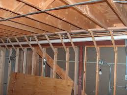 framing a basement wall. Nice Framing Basement Walls Images Of Paint Color Decor Ideas Simple A Wall