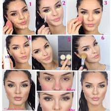 yellow concealer makeup tutorialyellow concealer makeup tutorial previous next makeupbyevon a quick pic tutorial how i
