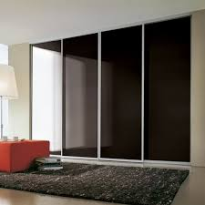 bedroom furniture wardrobes sliding doors. double wardrobes with sliding doors perfect black glass wardrobe inspirations bedroom furniture