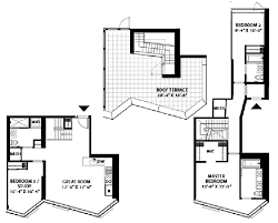 3 Bedroom Apartments Nyc For Sale Simple Inspiration