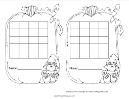 Circumstantial Printable Star Chart For Children Blank