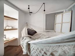 Hammock Chair For Bedroom Inspirational 17 Best Ideas About Bedroom Hammock  On Pinterest Man