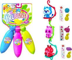 Игровой набор Cepia <b>Bananas</b>, BB30000A — купить в интернет ...