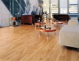Marvelous ... Stylish Flooring Wood Laminate Why Is Wood Laminate Flooring Popular  Edmondsiga ... Awesome Ideas