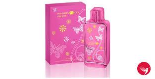 <b>Mandarina Duck Cute</b> Pink Mandarina Duck perfume - a fragrance ...