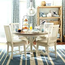 54 inch round dining tables round kitchen tables extending round dining table inch awesome inches round