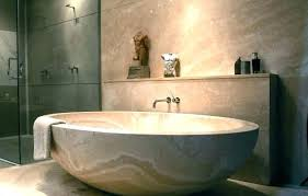 best bathtub material type of bathtub material bathtubs what is the best newborn bath soap what