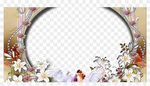new karizma al templates wedding al frames wedding background with frame 1141610