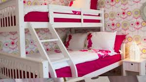 Saving Space In A Small Bedroom Small Bedroom Space Saving Ideas Youtube