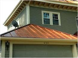 menards tin roof metal roofing best metal roof color copper penny roof photos green roofing panel