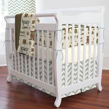image of baby owl crib bedding baby bedding crib per owl baby bedding ideas
