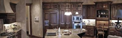 Home Millers Custom Cabinets