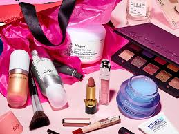 sephora s vib holiday starts today and we have all the deals more