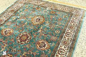 types of persian rugs shah palmetto flower design of rug best type of persian carpet types of persian rugs
