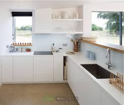 Kitchen Furnitures Popular Modular Kitchen Design Buy Cheap Modular Kitchen Design