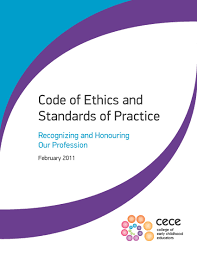 case study education ethics decision making hbr slideshare work ethics essay essay type questions in nursing education ethics essays work