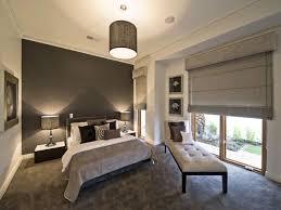 Impressive Photo Of Modern Luxury Bedroom Design Concept Home Ideas Bedroom Design  Concepts Collection Design