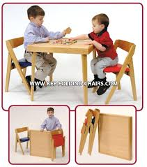 child size folding chairs. Amazing Child Folding Chair Kids Table And Chairs Size Camp