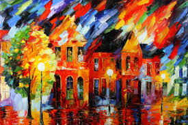 famous modern art paintings living artists abstract simple famous contemporary artists paintings