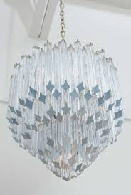chair amusing crystal prisms for chandeliers 18 b mesmerizing crystal prisms for chandeliers 26 chandelier whole