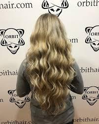 snapshots orbit hair lash brow