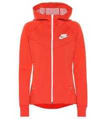 Sportswear Windrunner Hoodie