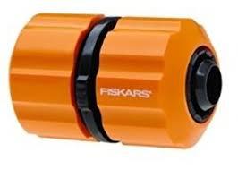"""<b>Муфта ремонтная 3/4</b>"""" (19 мм) 1023669 FISKARS — купить по ..."""