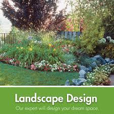 garden com.  Garden Landscape Design Home Visit  Gift Card With Garden Com I