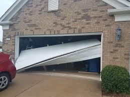 aarons garage doorsAarons Garage Doors  Home  Facebook