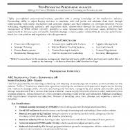 cover letter template for  resume creator free  arvind coresume template  resume builder free reviews build resume free online  resume creator