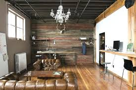chic industrial furniture. Industrial Chic Furniture Ideas Style Dining Table Interiors .