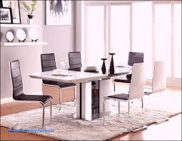 elegant coloured dining chairs elegant dining chairs 45 modern leather parsons dining chairs ide brauerb and
