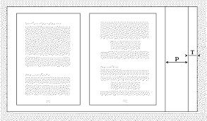 file jones book cover dimensions png