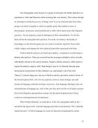 write tourism dissertation abstract essay about narrative in this essay i will evaluate and explain the social learning in this essay i will