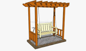how build arbor garden designs step by on diy pergola plans ideas you can in your