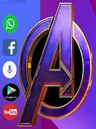 Phone wallpaper ...