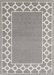 black and white rug patterns. Hrz1062-5373 Black And White Rug Patterns