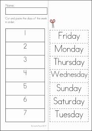 Kindergarten SUMMER Review Math & Literacy Worksheets & Activities ...