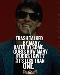 Talk Quotes Inspiration Hater Haters Swag Dope Cool