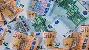 Euro jumps as ECB increases stimulus