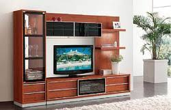 Small Picture LCD Wall Unit Modern LCD Wall Unit Manufacturer from Gurgaon