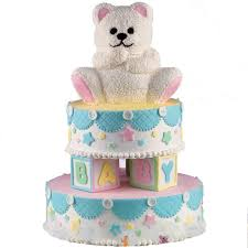 Cupcake Cake Pan Instructions